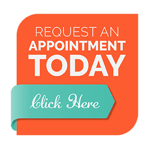 Request An Appointment at LiveWell Chiropractic & Wellness Center