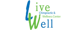 Chiropractic Bettendorf IA LiveWell Chiropractic & Wellness Center