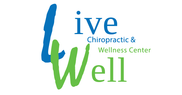 Chiropractic Bettendorf IA LiveWell Chiropractic & Wellness Center